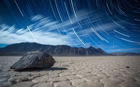 hi res desktop wallpaper lost in time nature pinterest star trails