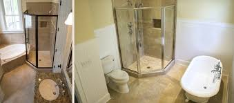 Bathroom Remodel Raleigh Nc Shower Renovation Shower Remodeling Raleigh Nc