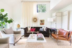 www livingroom an amazing before and after living room renovation architectural