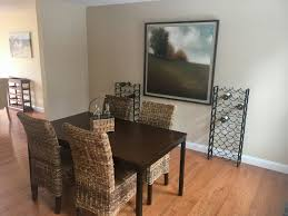 Your House Furniture by Open House Will It Be Your House Megan House