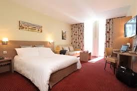 hotel lyon chambre familiale best hôtel de verdun salle séminaire lyon 69
