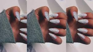 nails decorated 2017 compilations may 2017 nails decorated 2017