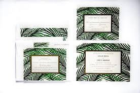 order your wedding invitations with minted tips a well
