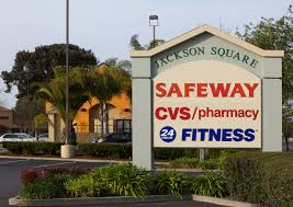 round table hayward ca fully leased jackson square shopping center sold for 32 5 million