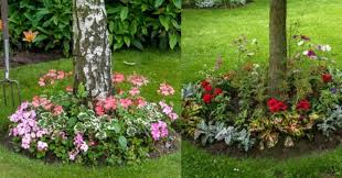roll out flower garden gardening archives mylitter one deal at a time