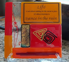 inspirational gifts inspirational gifts and jewelry by glassy handcrafted in