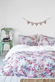 Indie Bedspreads 225 Best Pillows U0026 Bedding Images On Pinterest Bedroom Ideas
