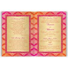 indian wedding invites hindu wedding invitations luxury indian wedding invitation card