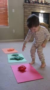 39 best preschool color theme images on pinterest preschool