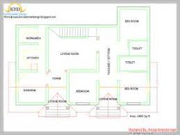 2 Story Pole Barn House Plans Ordinary 2 Story Pole Barn House Plans 1 Pole Barn House Plans