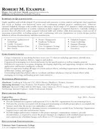 information technology resume exles information technology resume entry level objective summary of