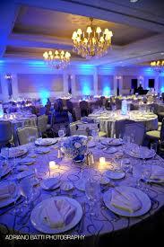 lexis florist houston tx 118 best wedding decor images on pinterest wedding decor