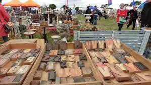 cheshire showground decorative home and salvage show antiques atlas