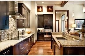 rustic kitchen decor ideas amazing and easy ways rustic kitchen decor decor homes
