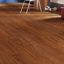 decor tremendous shaw flooring for lovely home flooring