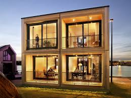 interior modular homes contemporary modular homens new sales affordable modern prefab