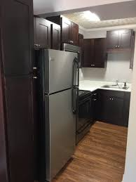 athens ga apartments homes and apartments for rent in athens ga cobb square apartments