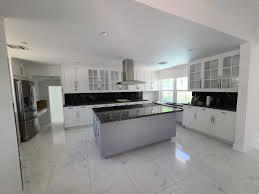 custom kitchen cabinets miami kitchen cabinets miami miami tile renovation