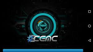 cemc kodi fork apk download u0026 install guide for android tv box u0026 phone