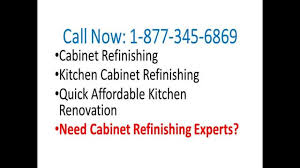 refacing before 2 kitchen cabinet refacing the most stunning
