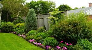 pergola attaching wood fence panels to posts wonderful fence