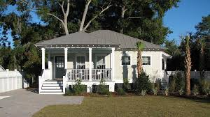 South Carolina Cottages by Small Town Cottages We Would Love To Call Home Southern Living