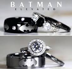 online cheap rings images His and hers wedding rings uk jewellery online cheap ebay summer jpg