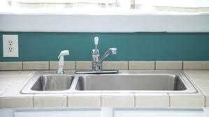 kitchen faucet sprayer repair kitchen sink sprayer leaking kitchen sink with spray hose moen