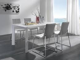 13 best dining rooms images on pinterest dining tables high