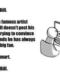 Latest Be Like Bill Meme - the 25 best drake memes in existence blazepress
