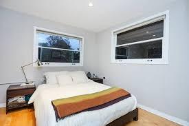 scandal u0027 star katie lowes lists l a bungalow u2013 variety