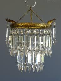 Small Glass Chandeliers Small Glass Chandeliers Chandelier Designs
