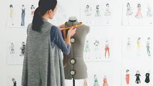 Best Schools For Fashion Merchandising Fashion Design Diploma The Art Institute Of Vancouver