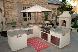 exterior kitchen cabinets climate withstanding outdoor kitchen cabinets betsy manning