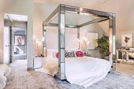 Garden Bedroom Decor Home And Garden Bedroom Decorating Ideas Home Attractive