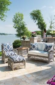 Outdoor Lifestyle Patio Furniture Outdoor Furniture In Knoxville Braden S Lifestyles Furniture