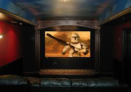 image home theater system home theater system faq your questions answered southern cinema