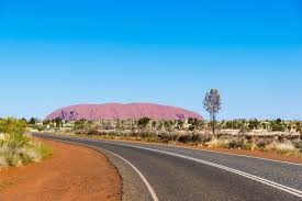 Voyages Desert Gardens Hotel Ayers Rock by A Make Believe World Travel Blog A Complete Guide To Ayers Rock