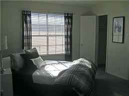 1 bedroom apartments in austin 3 bedroom apartments austin building entrance cannon apartment homes