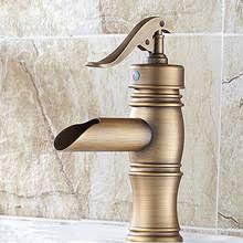 Bathroom Sink Manufacturers - popular sink manufacturers buy cheap sink manufacturers lots from