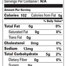 how many calories in a can of coors light nutrition in coors light americanwarmoms org