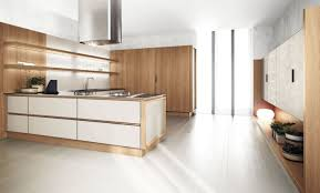 modern white wood kitchen cabinets pictures of kitchens modern modern white wood kitchen cabinets proud kitchen cabinets tags oak kitchen cabinets best kitchen