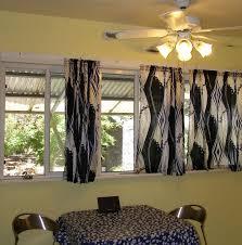 Kitchen Curtain Valance Ideas Ideas Lovely Kitchen Curtain Valance Ideas 2018 Curtain Ideas