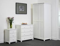 Home Bedroom Furniture 15 Top White Bedroom Furniture Might Be Suitable For Your Room