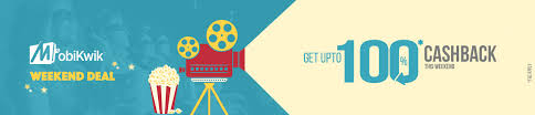 get 20 cashback on movie ticket booking on bookmyshow