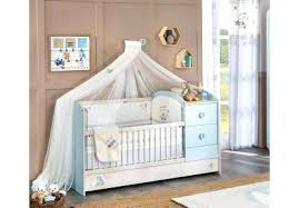 Baby Convertible Cribs For Sale Baby Bed Convertible Shadowsofreality Info