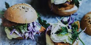 marabout cote cuisine com marabout éditeur culinaire et créateur de tendances marabout
