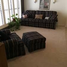 alliance flooring sales flooring 33 e comstock dr chandler