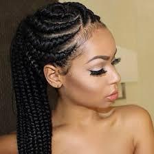 hair braiding got hispanucs african style hair braiding from africa to america ernesto