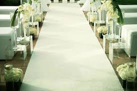 Isle Runner 1 Toronto Wedding Aisle Runner Rentals Aisle Runners For Rent In
